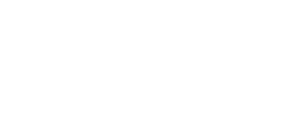 Rainbow Quay Residents Company Ltd