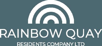 Rainbow Quay Residents Company Ltd